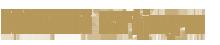 logo-klinikwijaya-gold-2