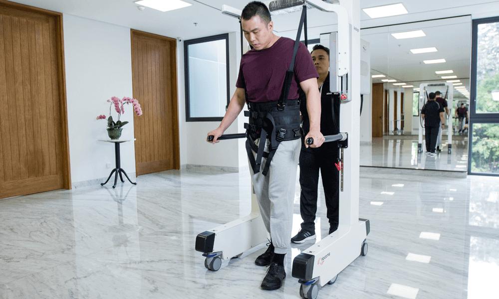 terapi-stroke-robotik-andago