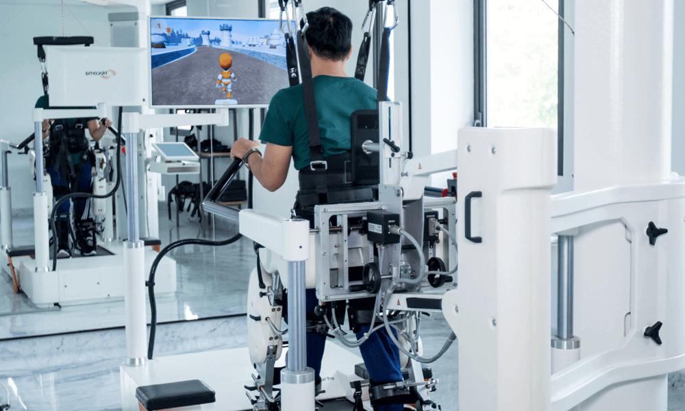terapi-stroke-robotik-lokomat