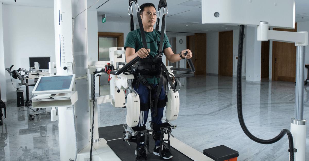 rehabilitasi-stroke-dengan-terapi-robotik