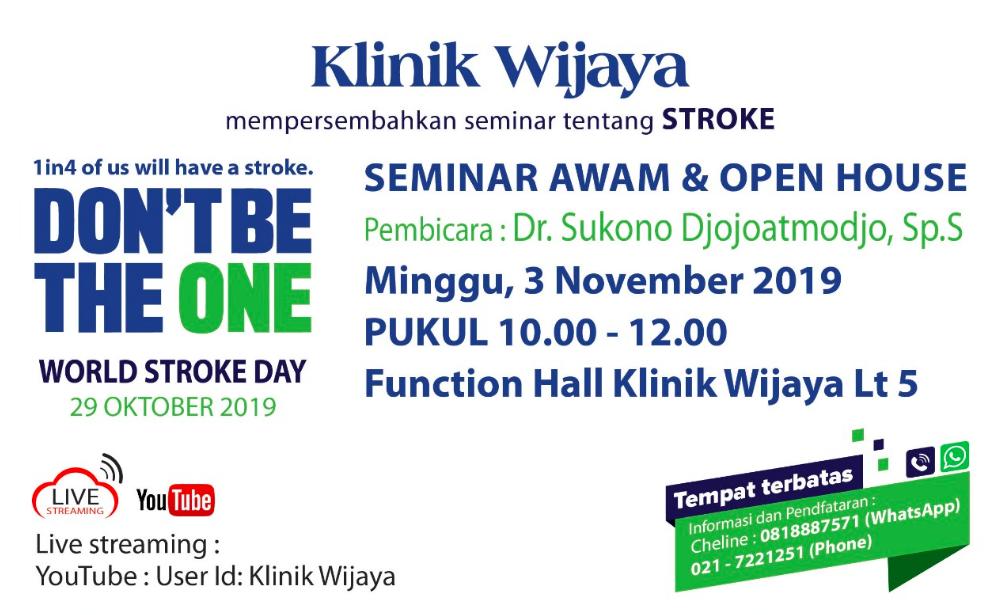 klinikwijaya-event.png